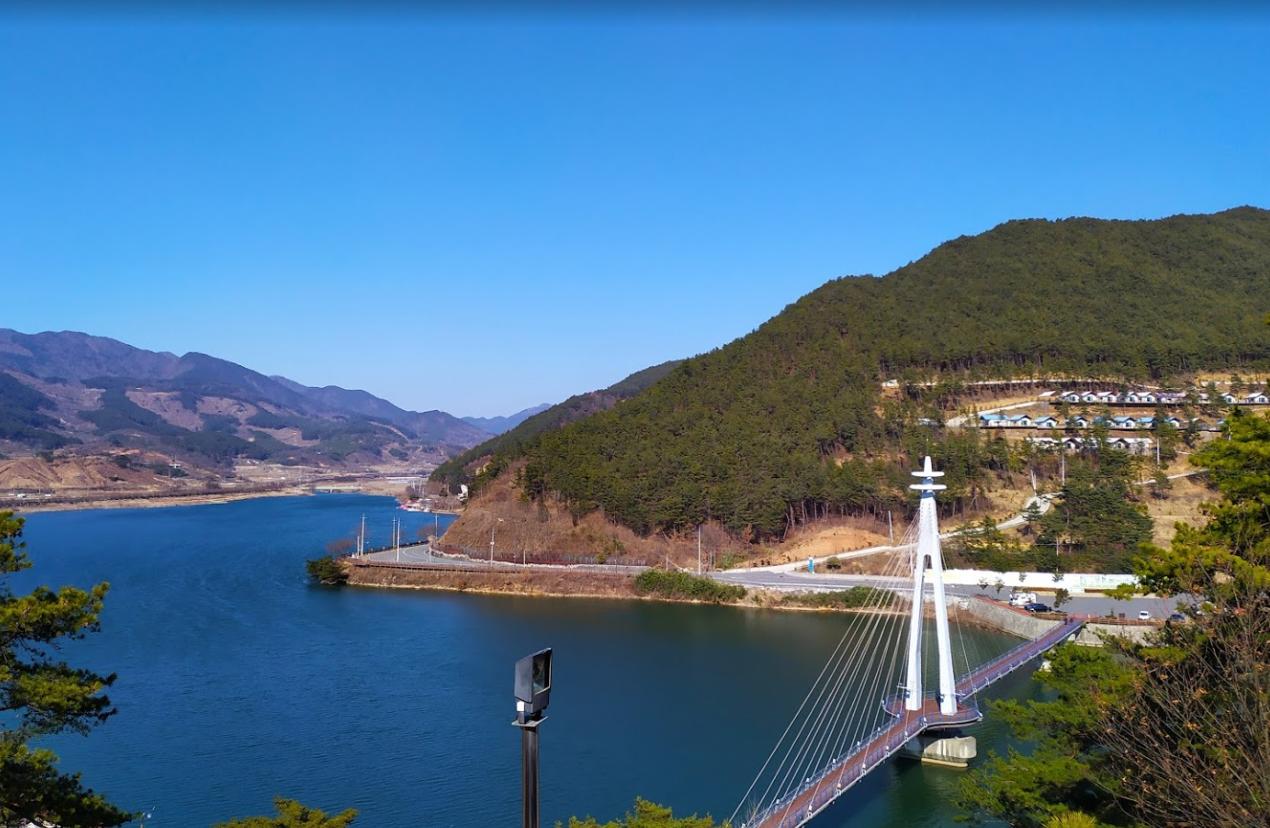 IM Gurye(韓国)